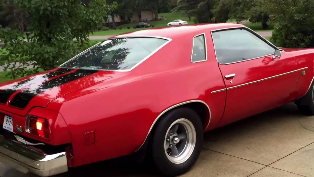 Chevrolet Malibu besides Chevy Chevelle Malibu Classic Colonnade Hardtop Door Coupe as well E E A B E Bf D A Db together with I also A B Fdc B Effbec. on 1974 chevrolet chevelle malibu classic