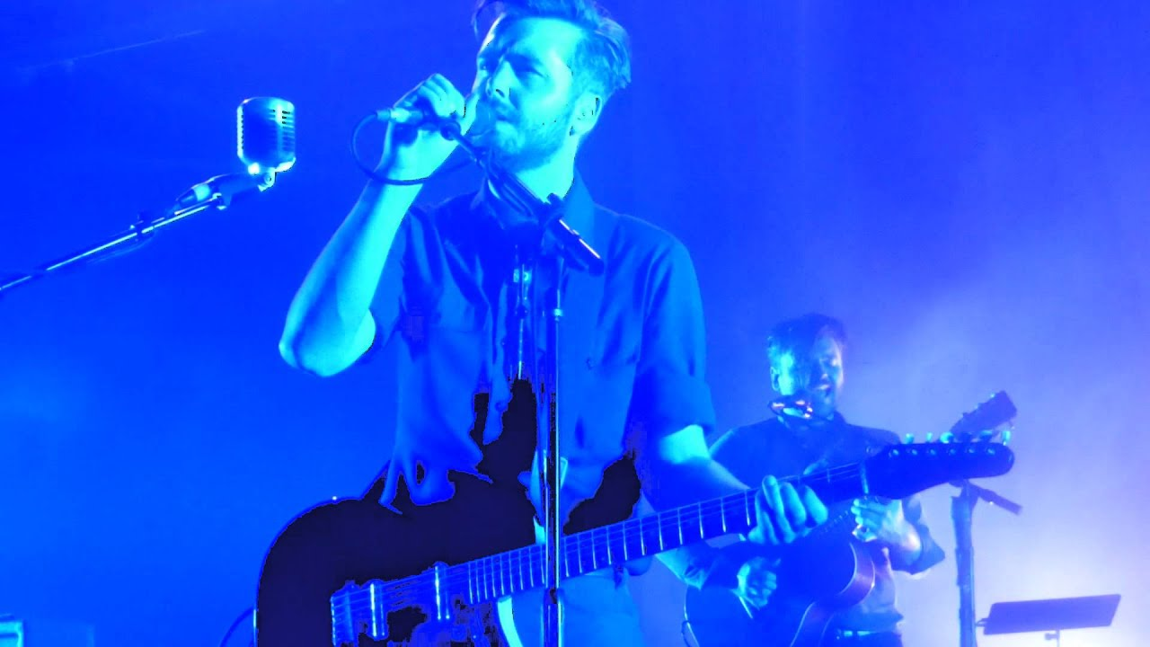 lord-huron-the-birds-are-singing-at-night-houston-101015-hd-space-city-shows-2