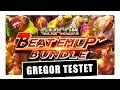 Gregor Testet Das Capcom Beat Em Up Bundle Review Test mp3