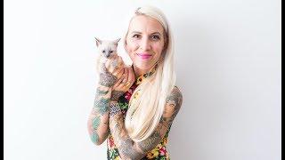 who-is-kitten-lady