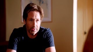 Californication - Season 6 | Episode 5 TRAILER | Rock And A Hard Place