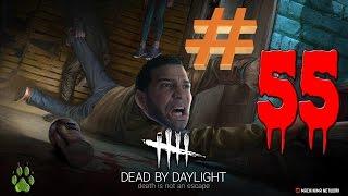 Dead By Daylight en Español - Parte 55 -
