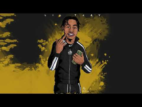 "[FREE] Lil Tjay x Polo G Type Beat 2019 – ""GOSPEL"" 