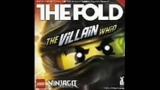Ninjago - The Villain Whip [FAN-MADE]