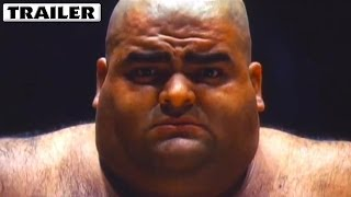 SUMO BRUNO Trailer 2000 Deutsch