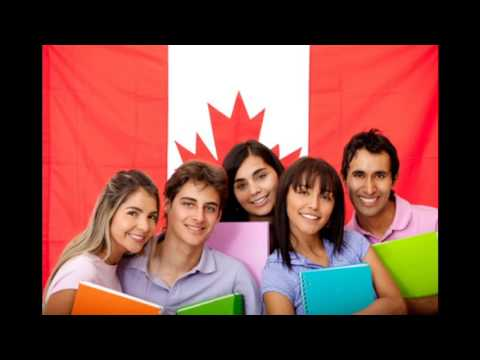 top 10 best education country in the world