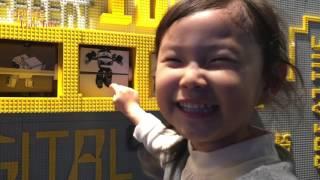 RAPA 크리에이터 네트워킹 파티에 참여한 라임튜브 로보트레인 장난감 DIA TV & CJ E&M Toys