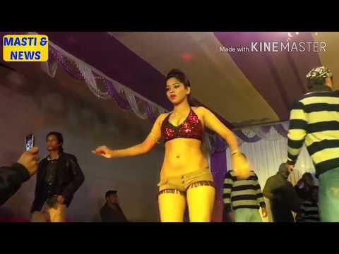 Tohar mot hamar chhot ba dukhata jija    hot bhojpuri HD video