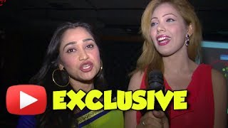 """""""We Want To Celebrate Valentines Day With Ranbir Kapoor"""", Says Daya And Babita - Exclusive"""