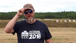 Zapraszamy na zawody strzeleckie 4hunting.pl