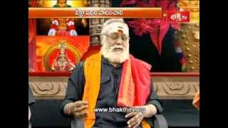 DharmaKshetram | Swamyasaranam Ayyappa | Special Part 3