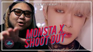 """Baixar Producer Reacts to Monsta X """"Shoot Out"""""""