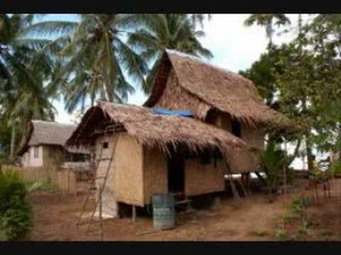 kamingaw sa payag mp3