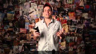 Radio vs Infrared Flash Trigger - Ask SLR Lounge Season 1 Ep 4