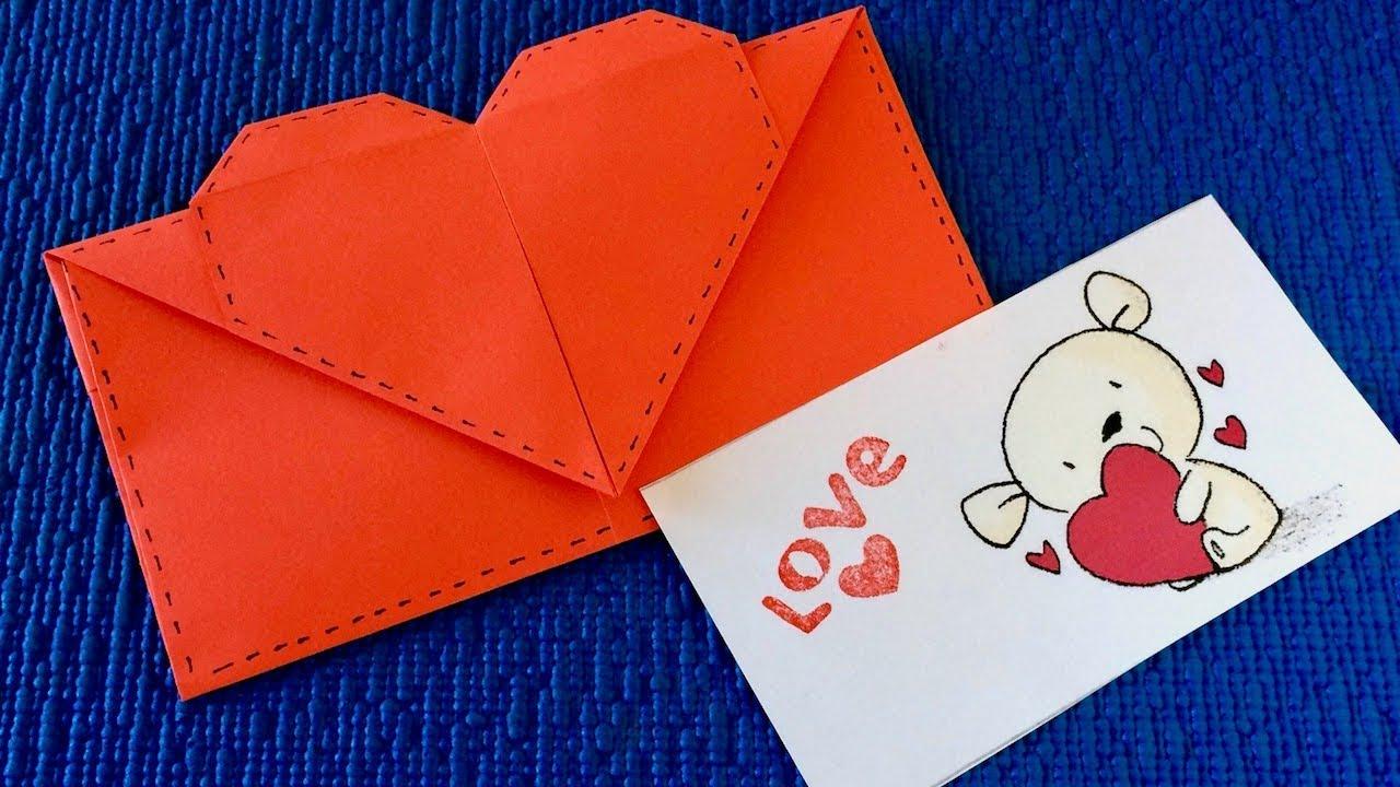 Открытка с посланиями сделать, поздравительные открытки