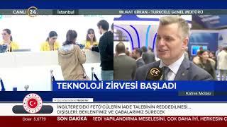 Türkiye'de 5G hizmeti ne zaman başlayacak?
