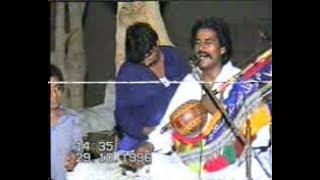 gulsher tewno and dilsher tewno Dil be darad khi daye old video song