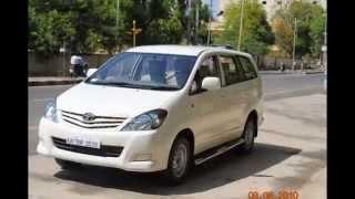 DELHI TO AGRA TAJMAHAL TAXI SERVICE 9953851234 INNOVA CAR HIRE,INNOVA TAXI SERVICE AGRA TOURS