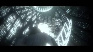 Alan Wake - Gameplay German PC