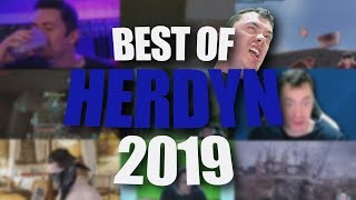 BEST OF HERDYN 2019