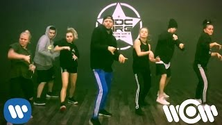 Juju On That Beat - Алексей Симба/ F.O.T. Family