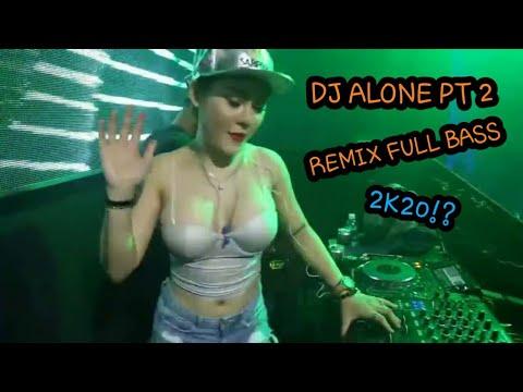 dj-alone-pt-2-remix-full-bass
