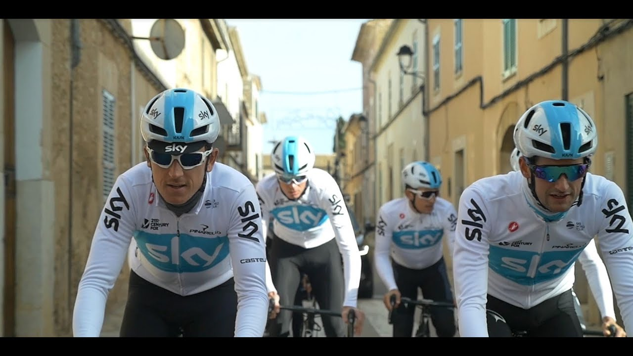 KASK UNVEIL THE UTOPIA - The fastest road helmet. kask cycling ff059fbc2