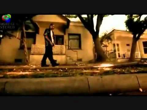 Tech N9ne ft.Twista, Krayzie Bone - Midwest Choppers (SdubMix) - YouTube.flv