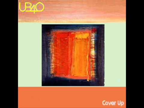 UB40 & Lady Saw - Since I Met You Lady (Customized Extended Mix)