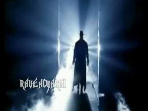 Undertaker & Vampiro Mashup - 'Ain't No Graveyard'