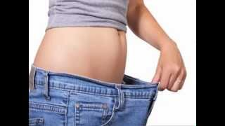 How To Lose Belly Fat Naturally - Foods That Burn Belly Fat
