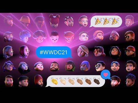 Apple WWDC 2021 Announcements: iPadOS 15 Launched, iOS 15, watchOS 8, macOS Monterey