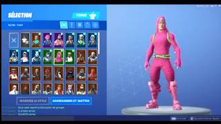 ALL NEW FORTNITE 9.30 LEAKED SKINS AND EMOTES PART.1