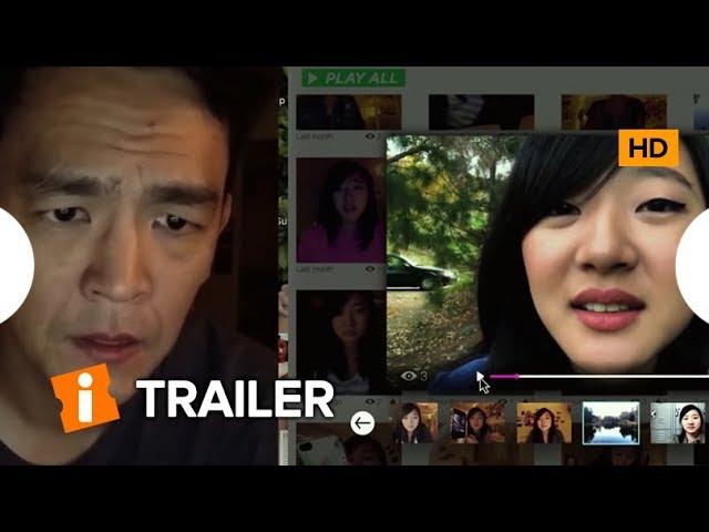 Buscando...  |  Trailer Dublado