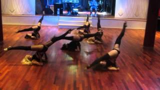 Стриппластика Dream Dance