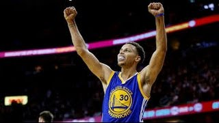 Golden State Warriors Mix 2015 || NBA Champions || HD