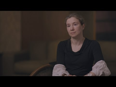 The Putin Files: Yekaterina Schulmann