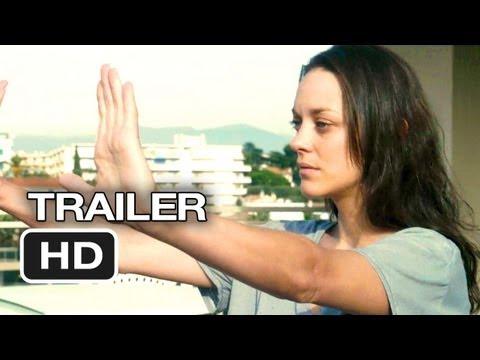 Trailer do filme A Gangue dos Jotas