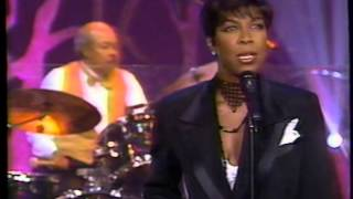 NATALIE COLE   CALYPSO BLUES
