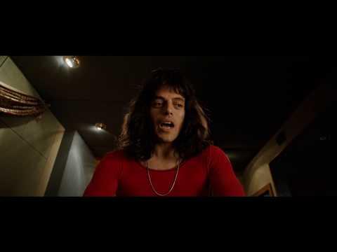 Bohemian Rhapsody - Higher Clip (ซับไทย) - วันที่ 05 Sep 2018