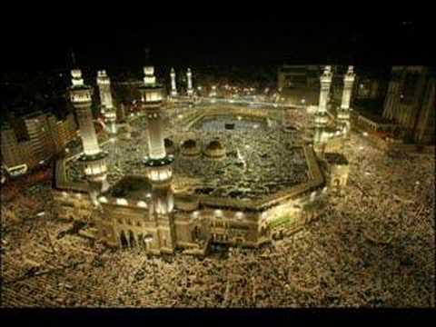 mezkita islam