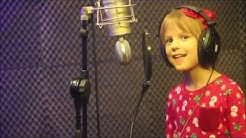 6a Sofia - Pipi laul (Pipi Pikksukk)