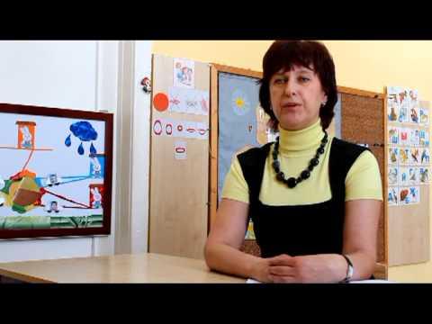Самоанализ Занятия В Детском Саду Образец - фото 7