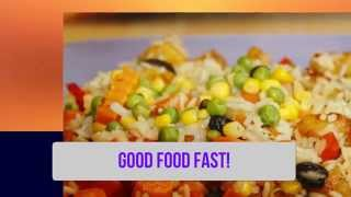 How to choose the cheapest countertop microwave oven
