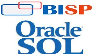 How Oracle SQL Query Process