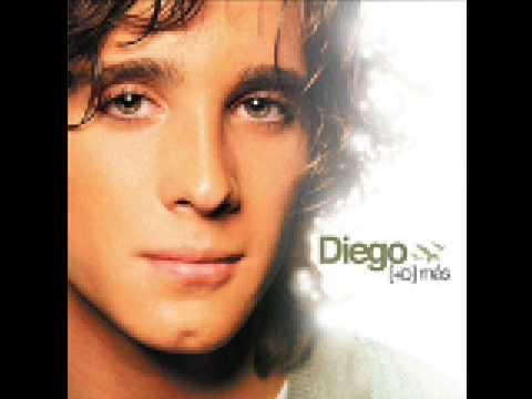Diego Gonzalez Mientes