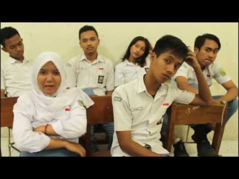 School True Story - SMA N 3 Salatiga