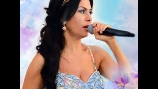 Linda George - Sheeta Khadta / Aam Jaded / Assyrian Arabic New Year song