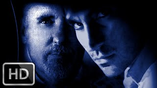 Unspeakable (2002) - Trailer in 1080p