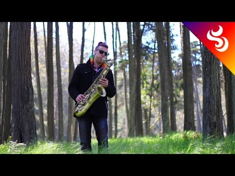 TOP 5 TENOR SAX COVERS on YOUTUBE 🎷